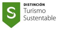 Logo-Aplicación-Horizontal