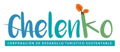 Logo-Chelenko