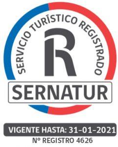 hosteria-certificado